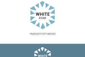 logo whitestar