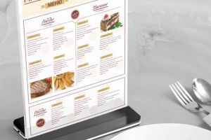 menu obedi i ugini city hotel